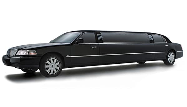 Book a limo in Flagstaff