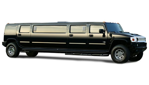 Limo Rental Services